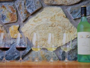 Peter Teakle Wines - Port Augusta Accommodation