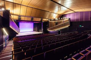 Sydney Comedy Festival Showcase Wyong - Port Augusta Accommodation