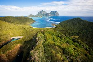The Lord Howe Island Community Markets - Port Augusta Accommodation