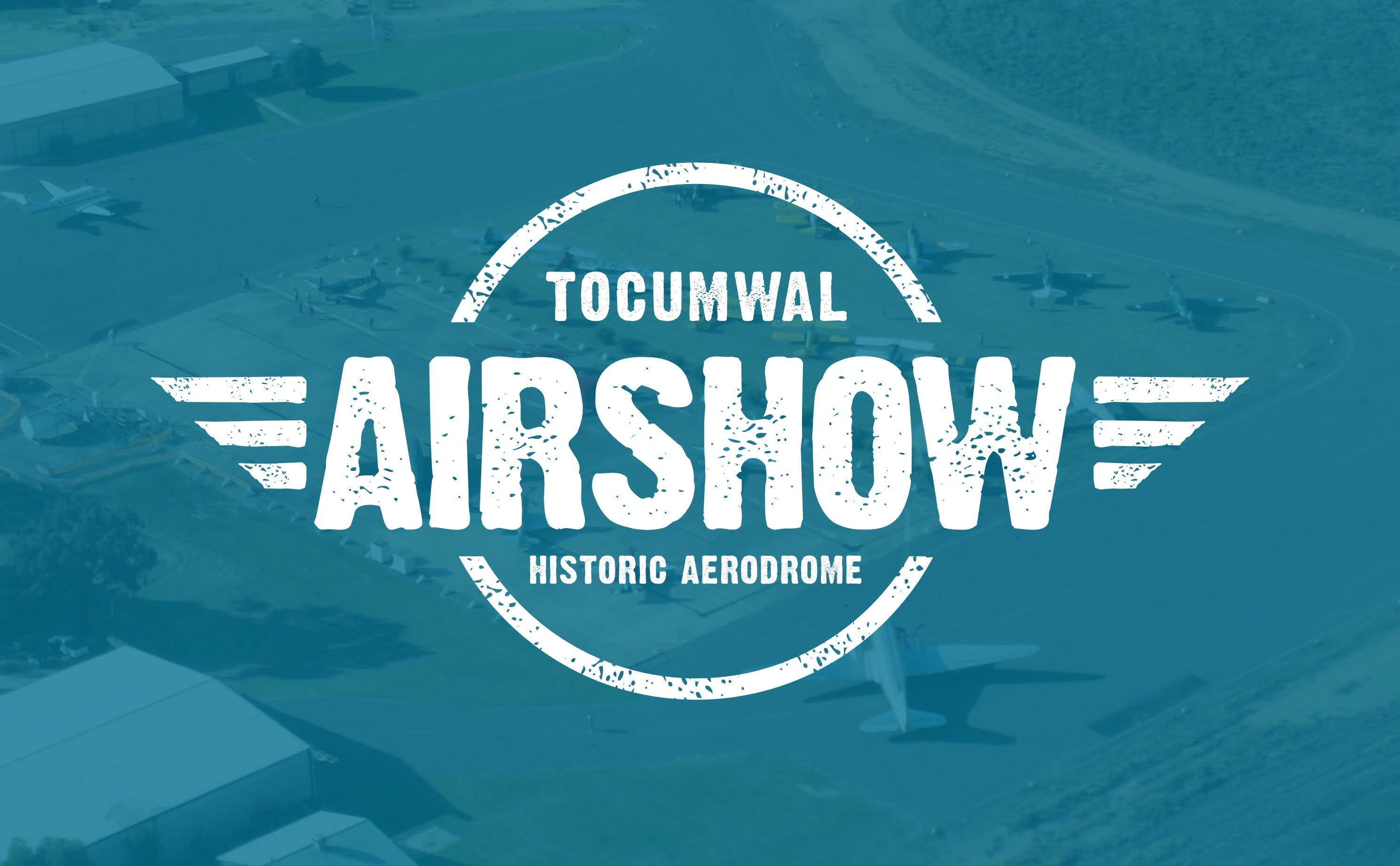 Tocumwal Airshow - Port Augusta Accommodation