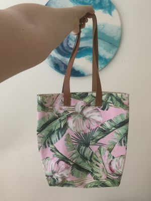 Beach Bag Making Class - Port Augusta Accommodation
