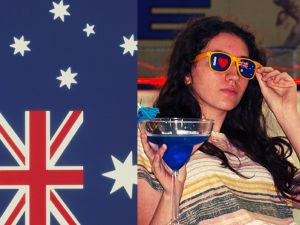 Celebrate Australia Day all weekend at Ice Zoo - Port Augusta Accommodation