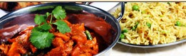 Balusu's Indian Cuisine - Port Augusta Accommodation