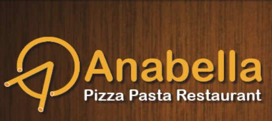 Anabella Pizza Restaurant - Port Augusta Accommodation