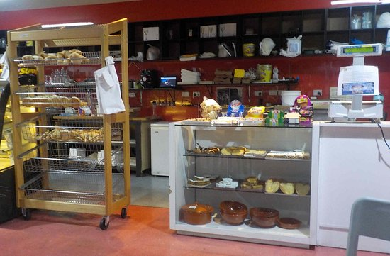 Latin Foods and Wines - Port Augusta Accommodation