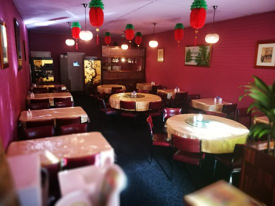 Shanling Chinese Restaurant - Port Augusta Accommodation