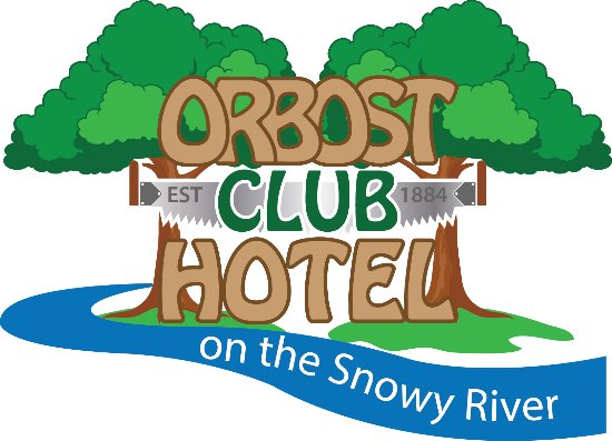 Orbost Club Hotel - Port Augusta Accommodation