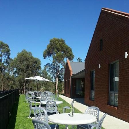 Farmers Arms Hotel - Port Augusta Accommodation