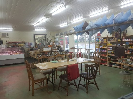 The Store - Port Augusta Accommodation