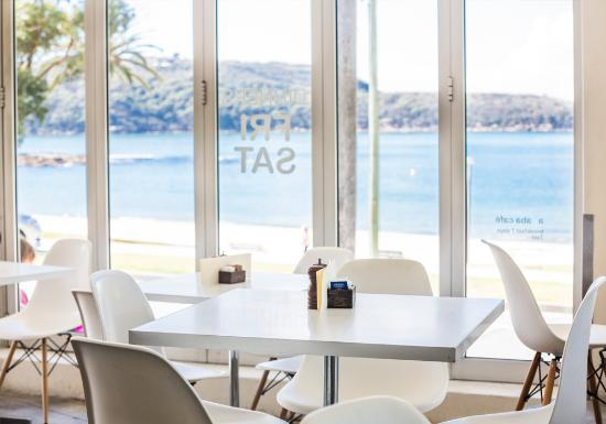 Beach House Balmoral Restaurant  Cafe - Port Augusta Accommodation