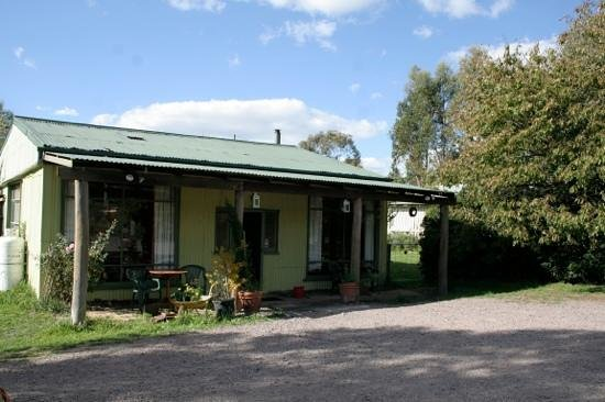 Fiorinis - Port Augusta Accommodation