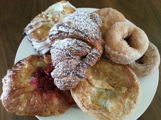 Margaret River Bakery - Port Augusta Accommodation