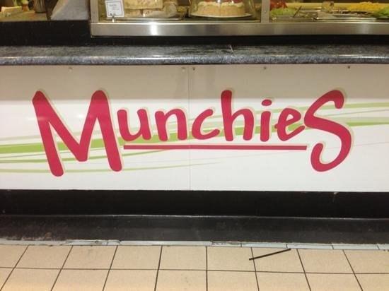 Cafe Munchies - Port Augusta Accommodation