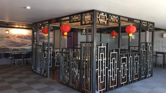 Ji Yun Chinese Restaurant - Port Augusta Accommodation