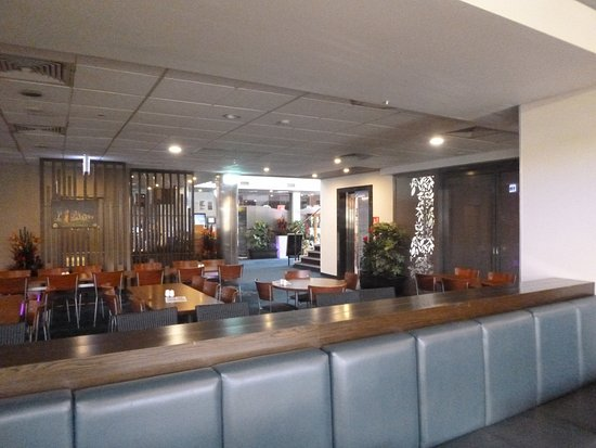 Muswellbrook Rsl Bistro - Port Augusta Accommodation