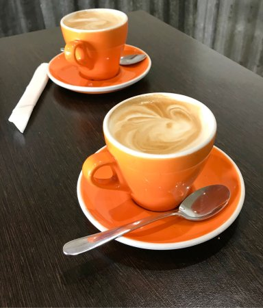P.D. Murphy Cafe - Port Augusta Accommodation