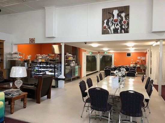Nana's Homewares and Antiques - Port Augusta Accommodation