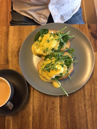 Burntwood cafe and pizza - Port Augusta Accommodation