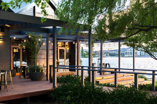 The Boat House - Port Augusta Accommodation