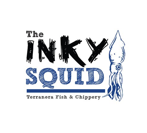 The Inky Squid - Port Augusta Accommodation