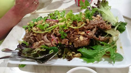 Huong Viet Cafe - Port Augusta Accommodation