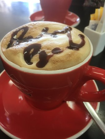 Busy Bee Cafe - Port Augusta Accommodation