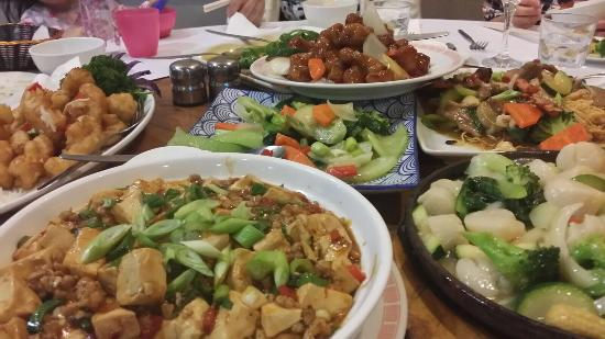 Shang Court Chinese Restaurant - Port Augusta Accommodation