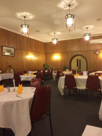 Muswellbrook Chinese Restaurant - Port Augusta Accommodation