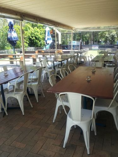 Bonny Hills Beach Hotel - Port Augusta Accommodation