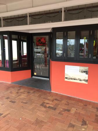 Cooroy Chinese Restaurant - Port Augusta Accommodation