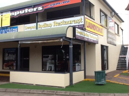 Deepak Indian Restaurant - Port Augusta Accommodation