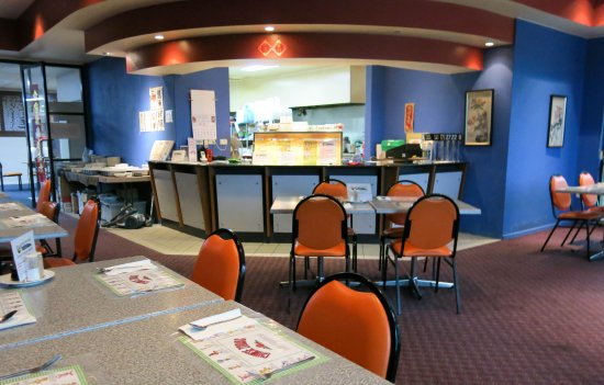 Gloucester Bowling  Recreation Club - Port Augusta Accommodation