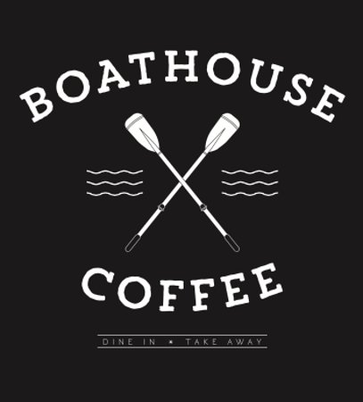 Boathouse Coffee