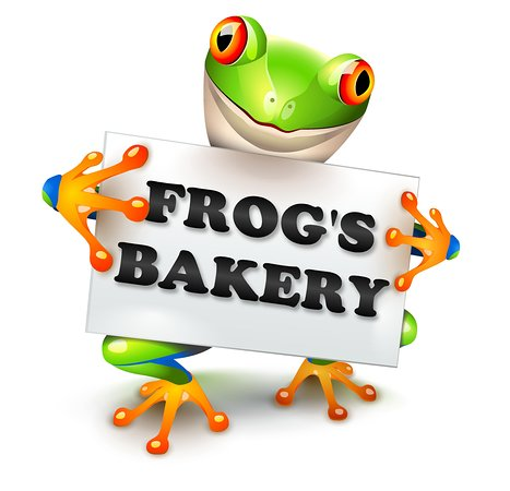 Frogs Bakery - Port Augusta Accommodation