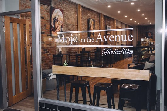 Mojo On The Avenue - Port Augusta Accommodation