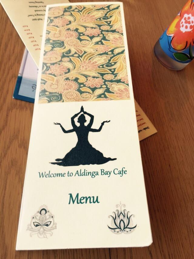 Aldinga Bay Cafe