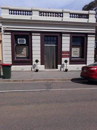 Gallery  - Port Augusta Accommodation