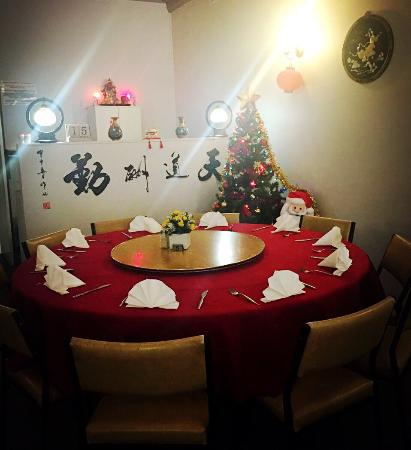 Golden Pearl Chinese Restaurant Pty Ltd - Port Augusta Accommodation