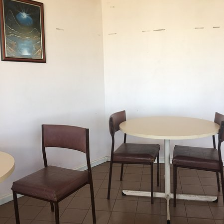 Vince's Dial-A-Pizza - Port Augusta Accommodation