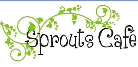 Sprouts Cafe - Port Augusta Accommodation