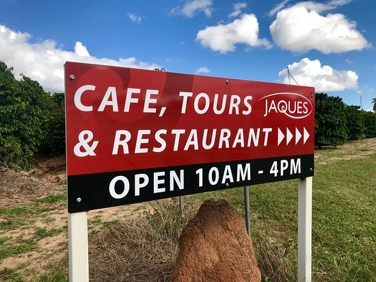 Jaques - Port Augusta Accommodation