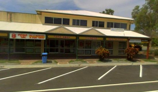 Chung Tai Chinese Restaurant - Port Augusta Accommodation