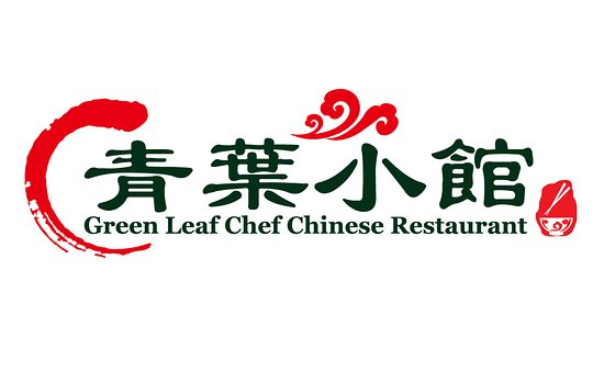 Green Leaf Chef Chinese Restaurant