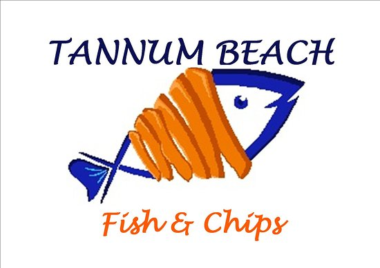Tannum Beach Fish and Chips