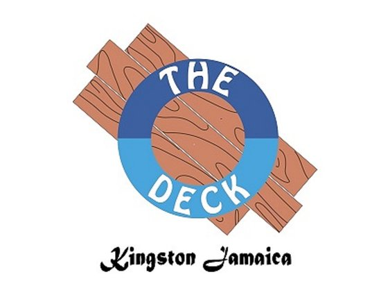 The Deck - Port Augusta Accommodation