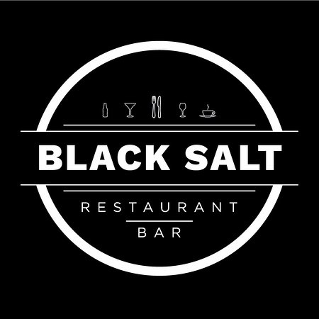 Black Salt Restaurant - Port Augusta Accommodation