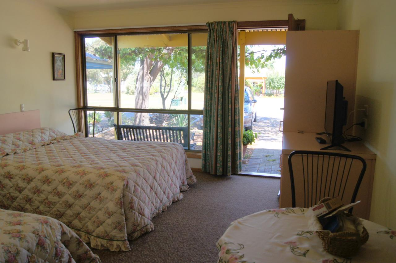 Milang Lakes Motel - Port Augusta Accommodation