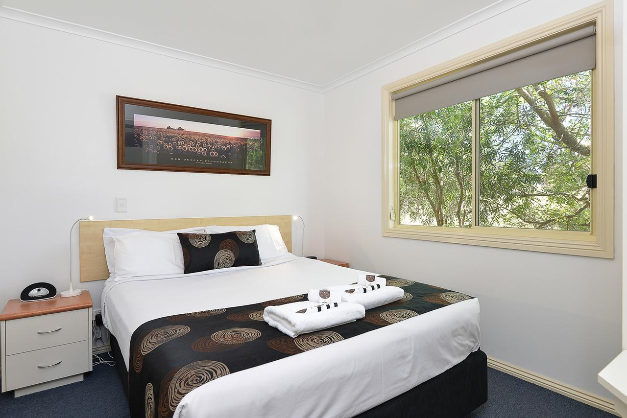 Port Elliot Holiday Park - Port Augusta Accommodation