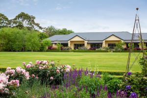 The Barn Accommodation - Port Augusta Accommodation