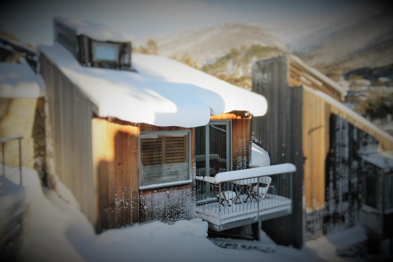 CHILL-OUT  THREDBO - Port Augusta Accommodation